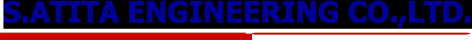 logo-new-